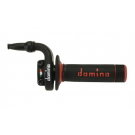Mando Gas Domino 3381.03