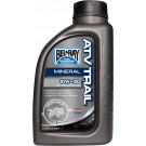 Aceite Bel-Ray 4T ATV Trail Mineral 10W30 1L