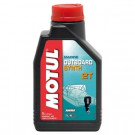Aceite MOTUL Outboard Synth 2T 1L