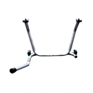 Caballete central Bike Lift para Honda VFR1200