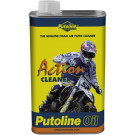Putoline Action Cleaner 1L