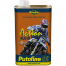 Putoline Action Fluid 1L