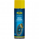 Putoline Brake Cleaner spray 500ml