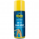 Putoline DX 11 Chainspray 200ml