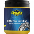 Putoline Racing Grease 600gr