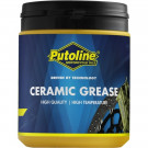Putoline Ceramic Grease 600gr