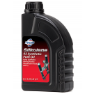 Aceite Silkolene 02 Synthetic Fork Oil 1L