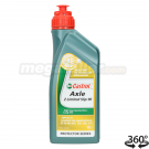 Aceite Castrol Axle Z Limited Slip 90 1L