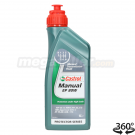 Castrol ATF Dexron II Multivehicle 1L