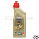 Aceite Castrol Power 1 Racing 4T 10W50 1L
