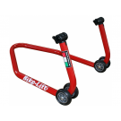 Caballete trasero BIKE-LIFT RS-17