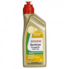 Castrol Syntrax Long Life 75W140 1L