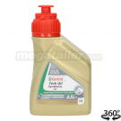 Aceite Castrol Synthetic Fork Oil 5W 500ML