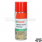 CASTROL Metal Parts Cleaner 400ml