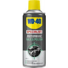 Cera y Brillo WD-40 400ML