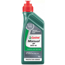 Aceite Castrol Manual EP 80W90 1L