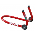 Caballete delantero FS-9 BIKE-LIFT