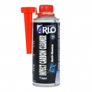 Inyect carbon cleaner 400ML ARLO
