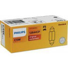 Lámpara Philips C5W 12V 5W