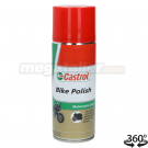 Pulimento Castrol Bike Polish 300ML