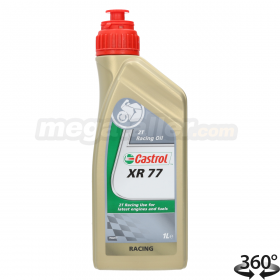 Aceite Castrol XR77 1L