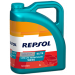 Aceite Repsol Elite Long Life 50700/50400 5W30 5L